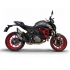 CRAZY IRON Cage PRO DUCATI Monster 737 2021-
